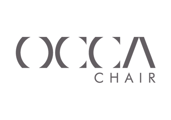 Occa Chair logosu.